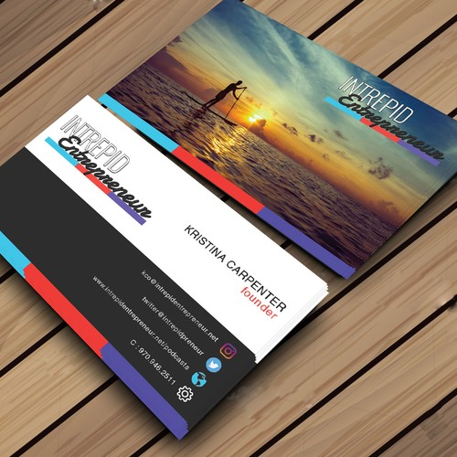 Picture Card Printing in Karachi