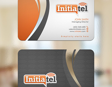 Transparent Card Designing in Karachi