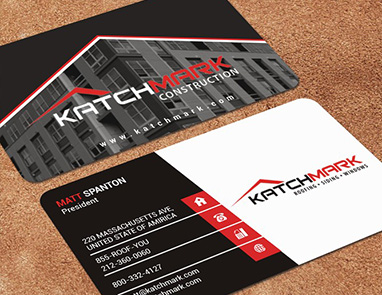 Online Business Card Designing Solution